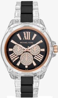 Наручные часы Michael Kors Wren MK6676