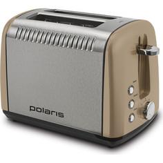 Тостер Polaris PET 0916A