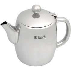 Кофейник 1 л Taller Бишоп (TR-1336)