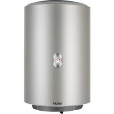 Накопительный водонагреватель Haier ES80V-Color(S)
