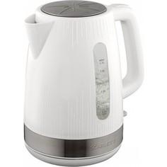 Чайник электрический Scarlett SC-EK18P50