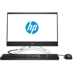Моноблок HP 200 G3 (5JN88ES) 21.5 FHD i5-8250U/8Gb/256Gb SSD/W10Pro