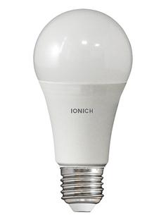 Лампочка UNIVersal Ionich ILED-SMD2835-A60-11-990-220-2.7-E27 1614