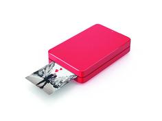 Принтер LifePrint LP001-11