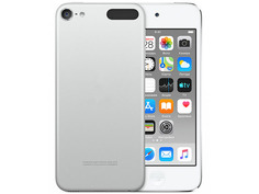 Плеер Apple iPod touch 7 32GB Silver