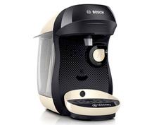 Кофемашина Bosch Tassimo Happy Crema Tas1007