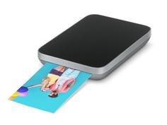 Принтер LifePrint LP002-2