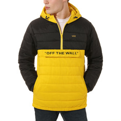 Куртки Куртка Carlon Vans