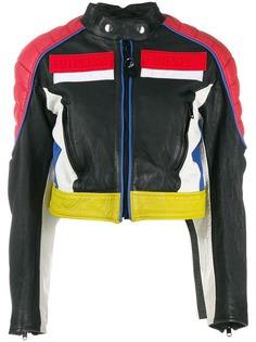 Diesel куртка L-Skylar