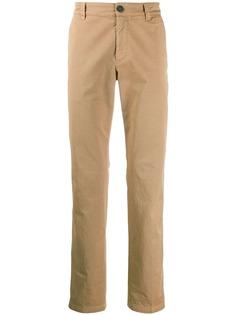Kenzo брюки чинос