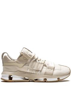 Adidas кроссовки Twinstrike ADV Kith