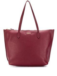 Furla сумка-тоут Luce