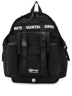 Eastpak рюкзак Pakker