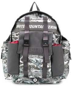 Eastpak рюкзак White Mountaineering Pakker