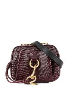 See By Chloé Tony belt bag