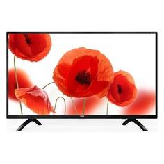 TELEFUNKEN TF-LED40S01T2 LED телевизор