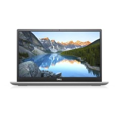 "Ноутбук DELL Inspiron 5390, 13.3"", IPS, Intel Core i5 8265U 1.6ГГц, 8Гб, 256Гб SSD, Intel HD Graphics 620, Windows 10, 5390-8301, серебристый"