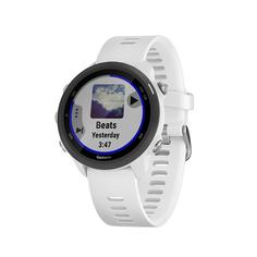 Спортивные часы Garmin Forerunner 245 Music GPSBlack/White