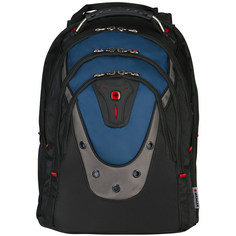 Рюкзак для ноутбука Wenger 600638