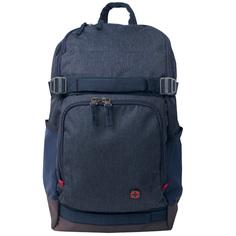 Рюкзак для ноутбука Wenger 602657
