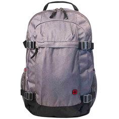 Рюкзак для ноутбука Wenger 602658