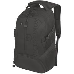Рюкзак для ноутбука Victorinox 31105101