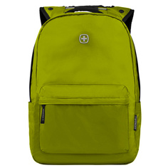 Рюкзак для ноутбука Wenger 605202