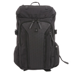 Рюкзак для ноутбука Wenger 2717202408
