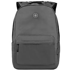Рюкзак для ноутбука Wenger 605033
