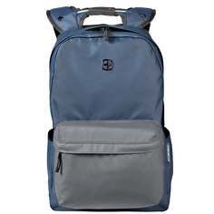 Рюкзак для ноутбука Wenger 605035