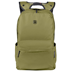 Рюкзак для ноутбука Wenger 605034