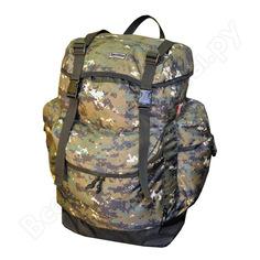 Рюкзак для охоты hunterman nova tour охотник 35 v3 км 95825-608-00