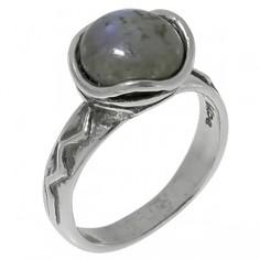 Серебряные кольца Кольца DEN'O 01R1704LB Deno