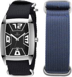 Мужские часы в коллекции Ego Мужские часы Ника 1813.0.9.52H.01 Nika