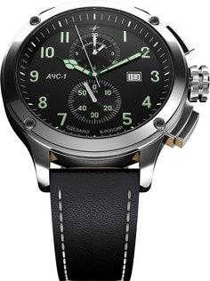 Мужские часы в коллекции АЧС-1 3.0 Мужские часы Молния 0010103-3.0-m