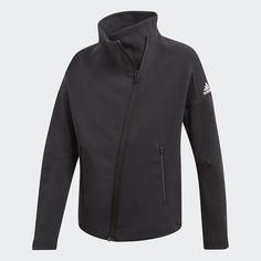 Куртка ID adidas Athletics