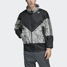 Ветровка PT3 Karkaj adidas Originals