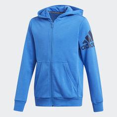Куртка Must Haves Badge of Sport adidas Athletics