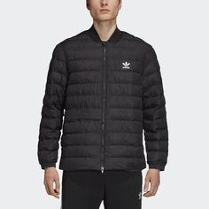 Куртка SST Outdoor adidas Originals