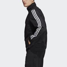 Парадная куртка Tiro 19 adidas Performance