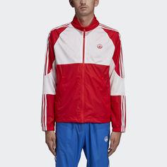 Куртка Oyster Holdings adidas Originals