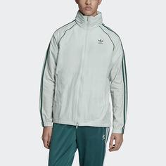 Ветровка SST adidas Originals