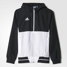Куртка TIRO17 adidas Performance