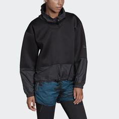 Куртка для бега RUN adidas by Stella McCartney