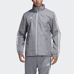 Куртка Tiro 19 All-Weather adidas Performance