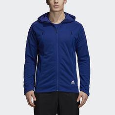 Куртка ID Hybrid adidas Athletics