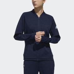 Куртка для тенниса adidas Performance