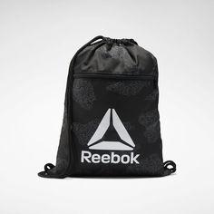 Спортивная сумка Training Reebok