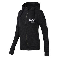 Худи UFC Fan Gear Fight Week Reebok