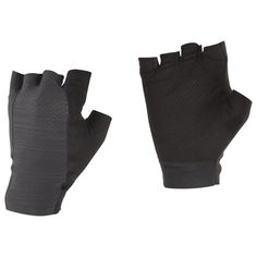 Перчатки Training Reebok